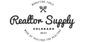 Realtor-Supply-Logo_v1