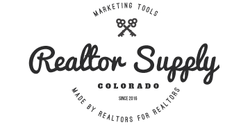 Realtor-Supply-Logo_v1