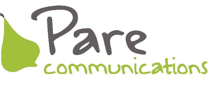 Pare+Logo