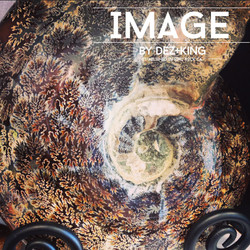 IMG_4304-COVER-2014DK