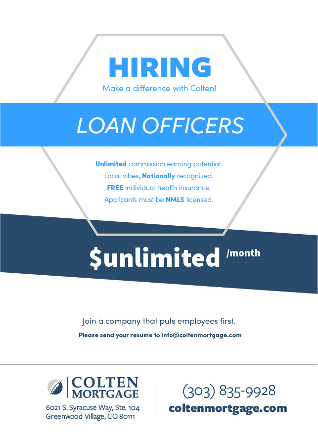 Hiring Flyer-Blue-1