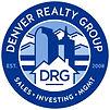 DRG new logo.jpg