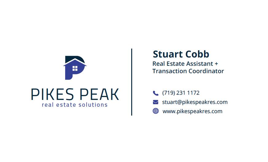 Stu Cobb PPRES Biz Card_front