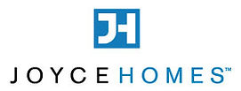 Joyce Homes CO logo.jpg
