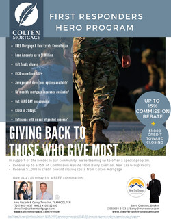 Hero Program Flyer_10