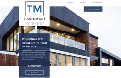 TM RE Prop Mgmt Website_1