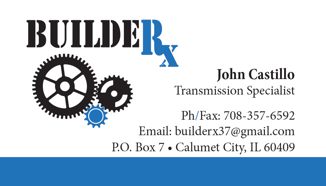 Builderx_Business Card_John Castillo_201