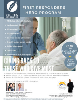 Hero Program Flyer_24