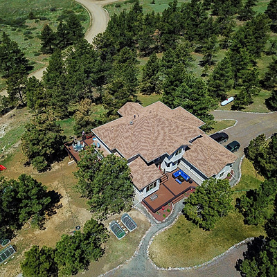 22231 Amethyst Rd, Deer Trail, CO Real Estate Listing Photos