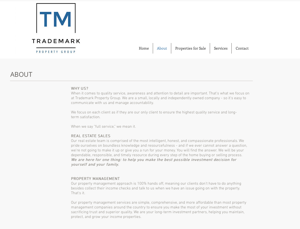 TM Prop Mgmt Website_2