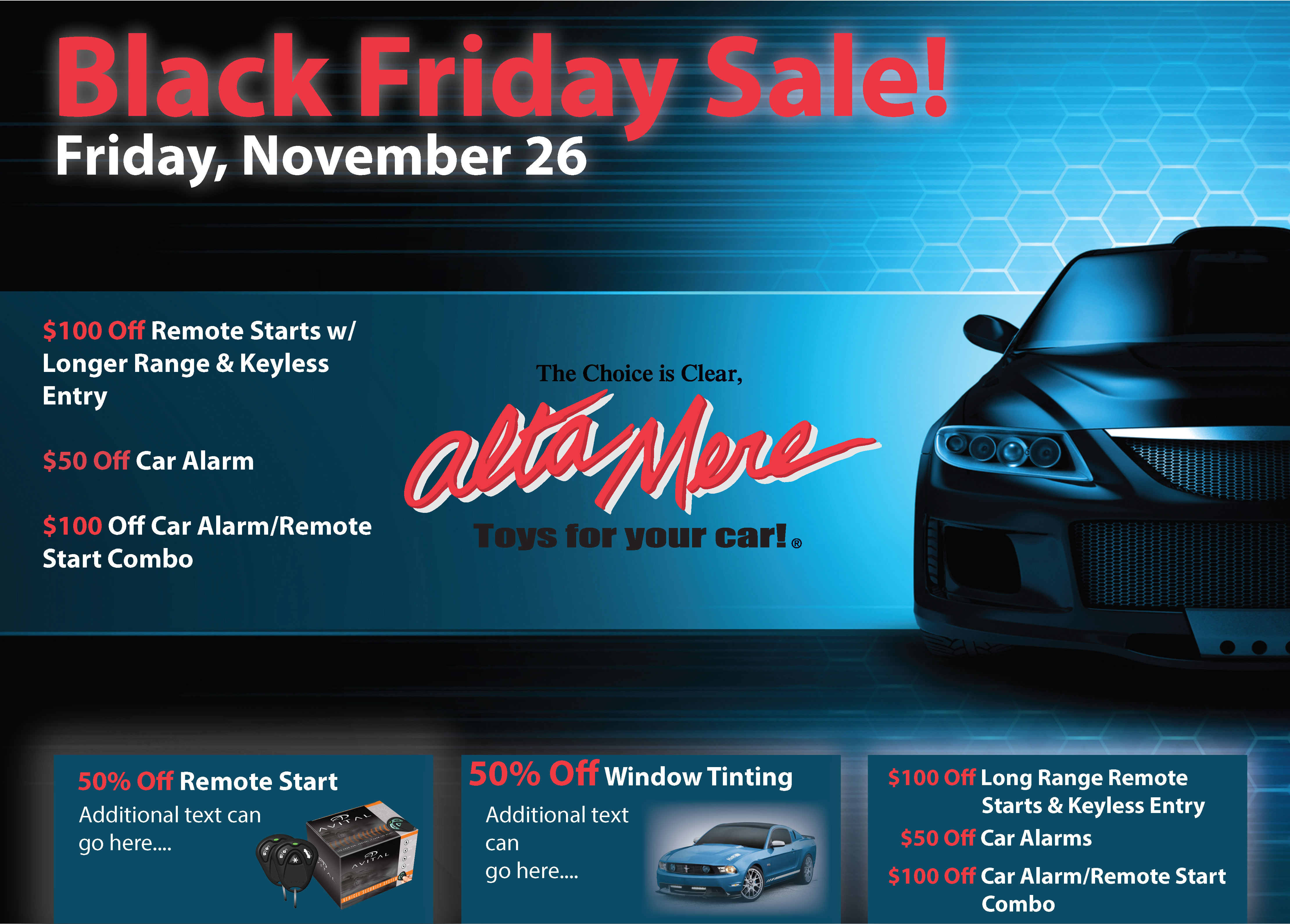 111113Black Friday Direct Mail_6x9_v1_OK004