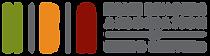 HBA_Logo_color_RGB_horizontal.png
