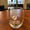 Thumbnail: Stemless Wine Glasses - 15oz