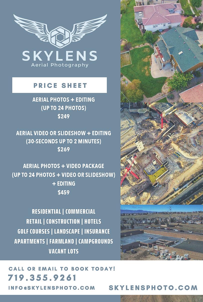 SKYLENS PRICE SHEET.png