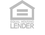 equal-Housing-logog-768x586-copy-1-300x2