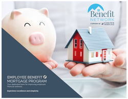 Employer Benefit Program Guide