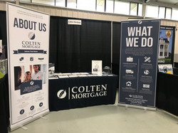 Colten Trade Show Booth_2