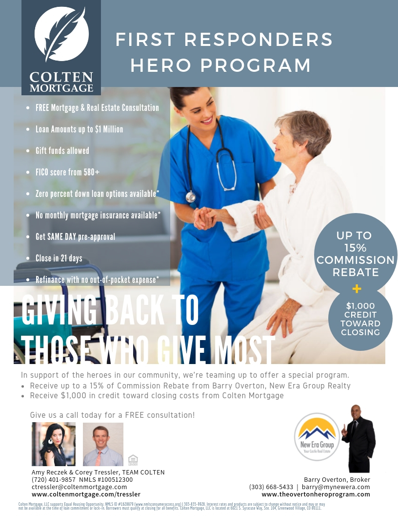 Hero Program Flyer_19