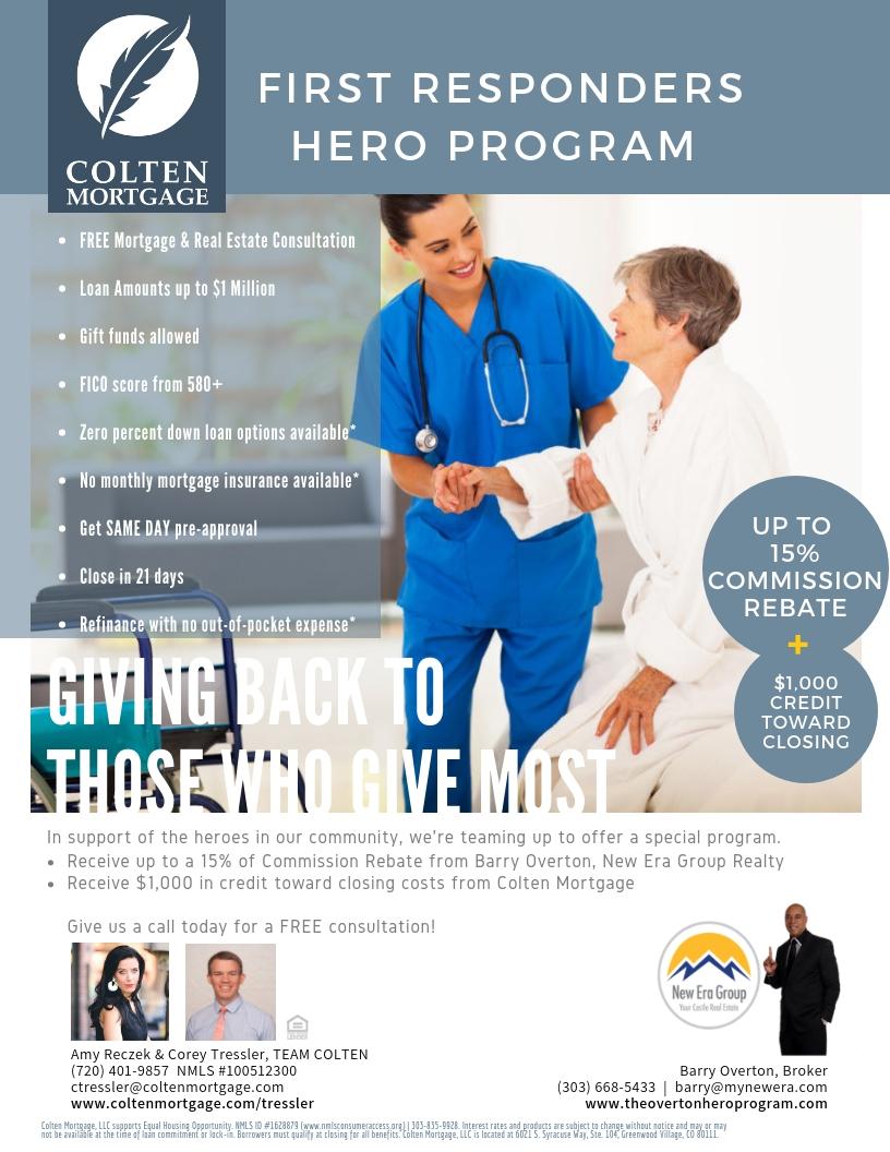 Hero Program Flyer_19