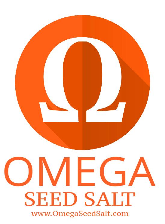 Omega Seed Salt Logo URL_MED