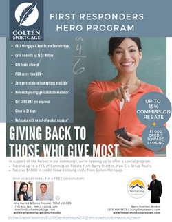 Hero Program Flyer_25