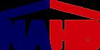 1200px-National_Association_of_Home_Builders_logo.svg.png