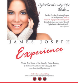 James Joseph Salon Ad 2014_9.875x10.5