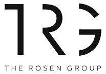The Rosen Group-Jonathan Rosen-Compass R