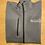 Thumbnail: Women's OGIO Endurance Covert Jacket