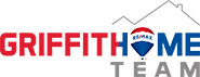 Griffith Home Team REMAX.png