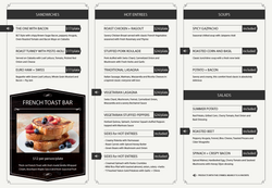 Joy of Life Catering Menu_back