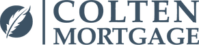 Colten-logo-blue-horizontal.png