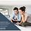 Thumbnail: Home Buyer Presentation PDF