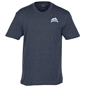 District Recycled T-Shirt - Men's