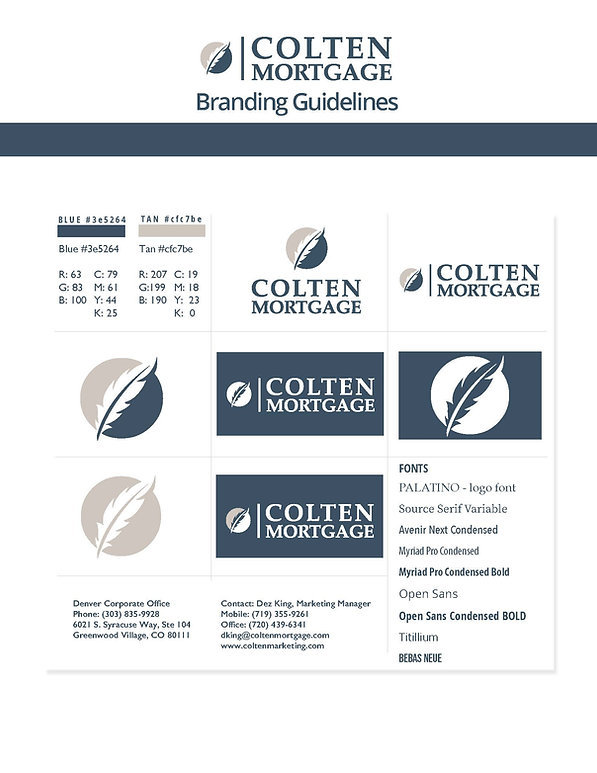 Colten Mortgage Brand Guidelines.jpg