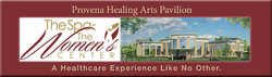Healing+Arts+Pavilion-SPA_Web_Header