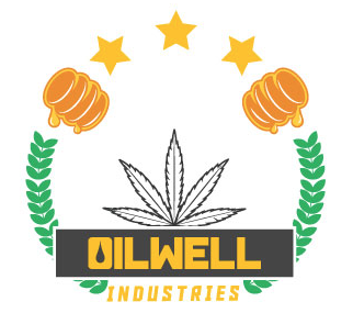 Oil Well Industries Logo_v1