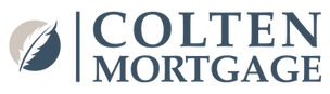 Colten Logo.png