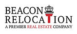 Beacon Relocation-RE-Full Logo.jpg