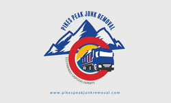 Pikes Peak Junk Removal_Business Card_Ba