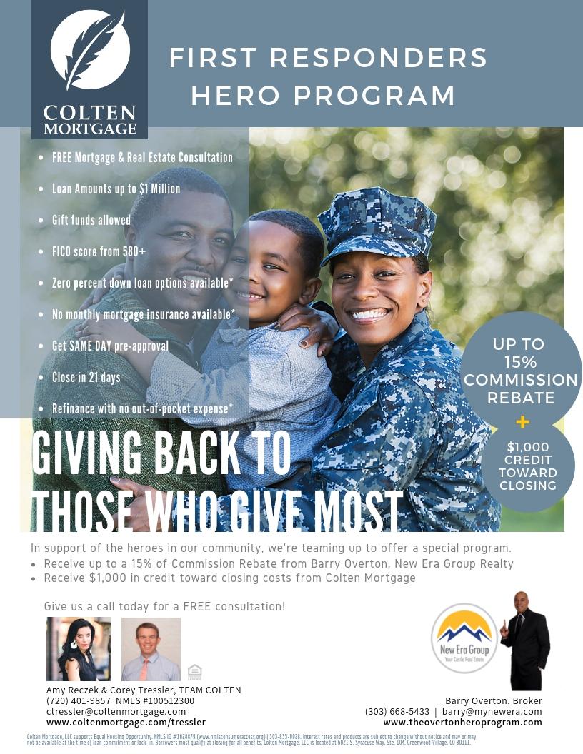 Hero Program Flyer_12