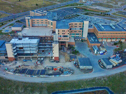 St Francis Medical Ctr COS aerial img 2_10.20.17
