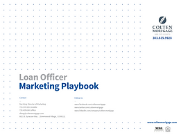 Colten Marketing Playbook Thumbnail.png