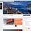 Thumbnail: Social Media Presentation - Editable PowerPoint