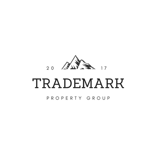 TRADEMARK-logo with Canva
