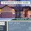 Thumbnail: Postcards - Property Listing