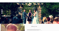 Lauren King Wedding Officiant Site_1