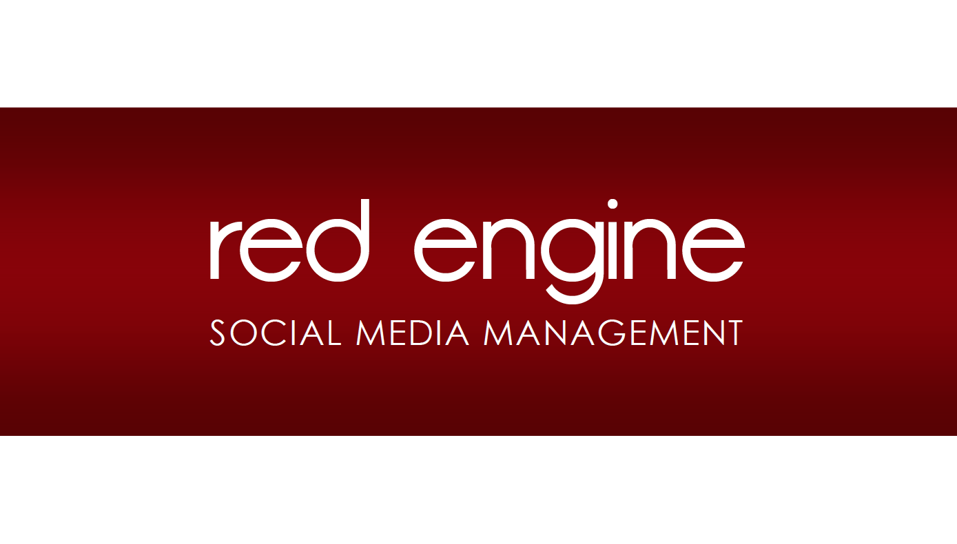 red engine biz card back_v1
