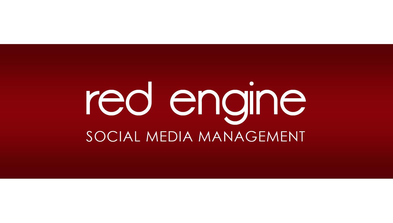 red engine biz card back_v1