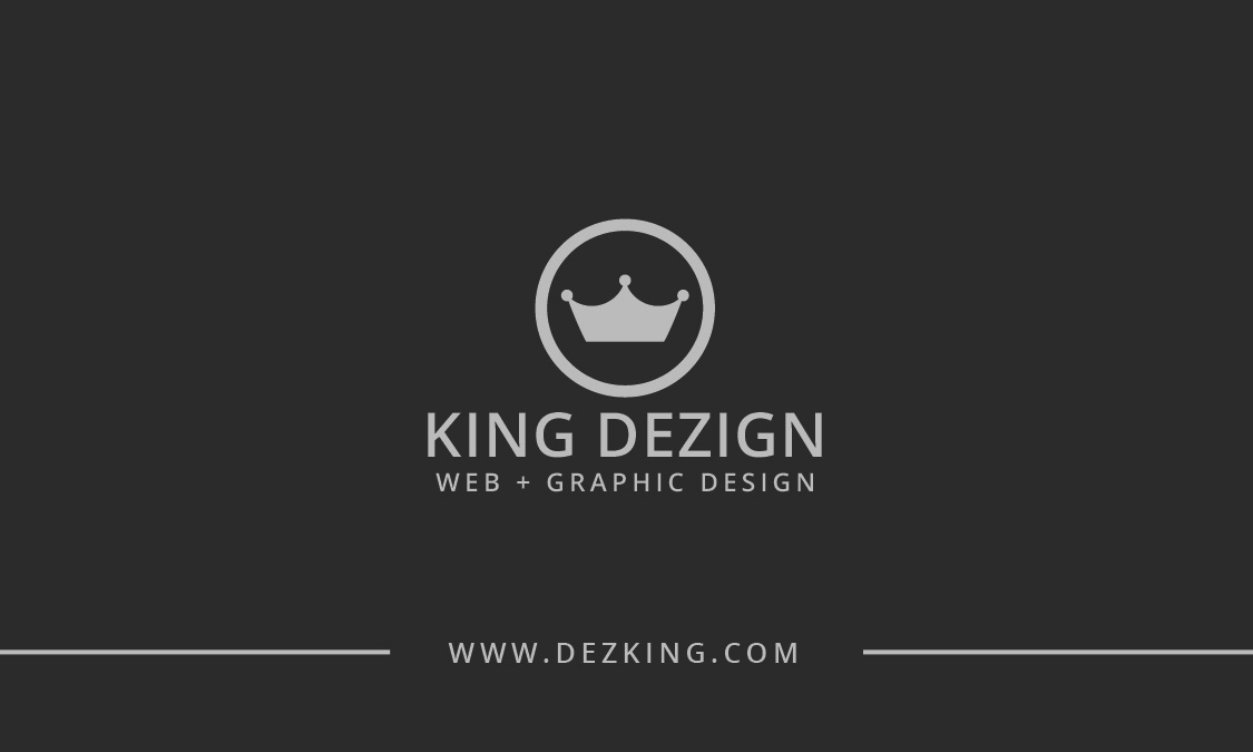 King Dezign Biz Card_back_final_lg